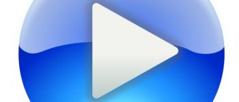 Click to listen to the latest audio sermon