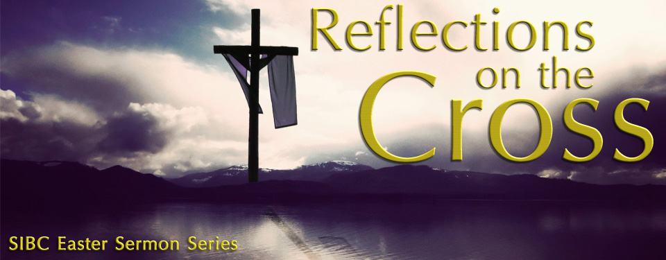 Reflections-series-banner
