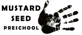 Mustard Seed Preschool