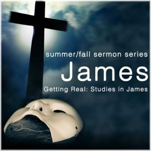 Studies in James: Lessons in Christian Maturity