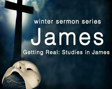 Studies in James: The Household of Faith